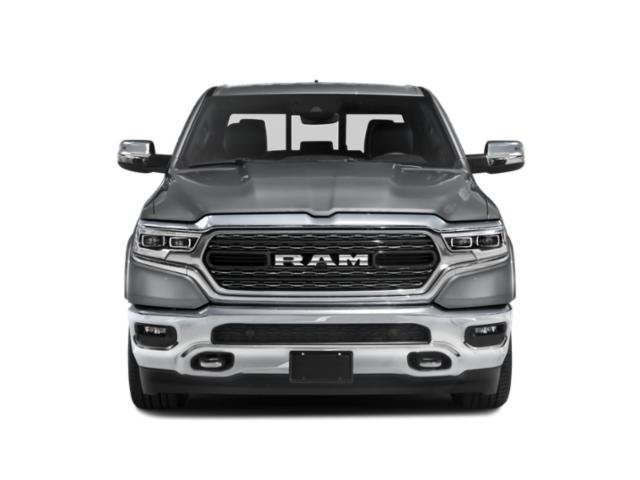 2019 Ram Truck 1500 Base Price Longhorn 4x2 Crew Cab 5'7 Box Pricing front view