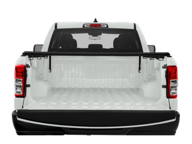 2019 Ram Truck 1500 Base Price Longhorn 4x4 Crew Cab 5'7 Box Pricing open trunk