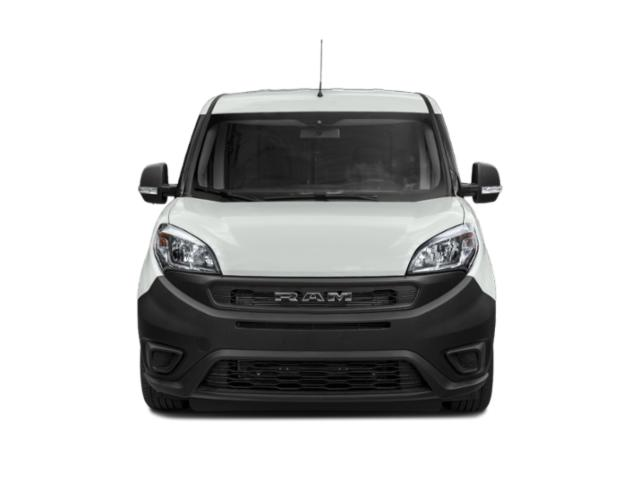 2019 Ram Truck ProMaster City Wagon Base Price Wagon Pricing front view