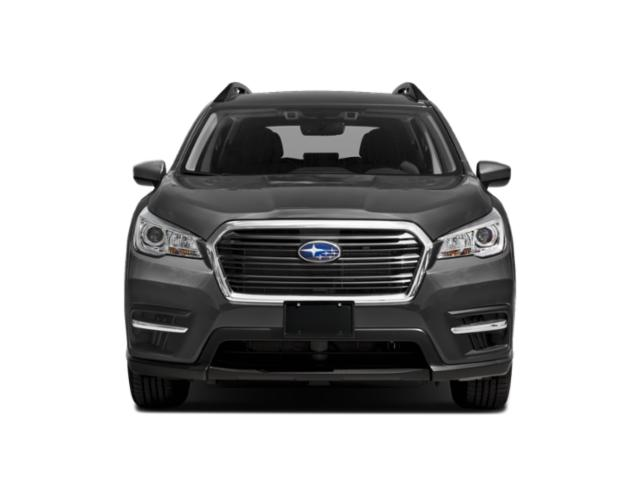 2019 Subaru Ascent Base Price 2.4T Limited 8-Passenger Pricing front view