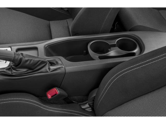 2019 Toyota 86 Pictures 86 Auto photos center storage console