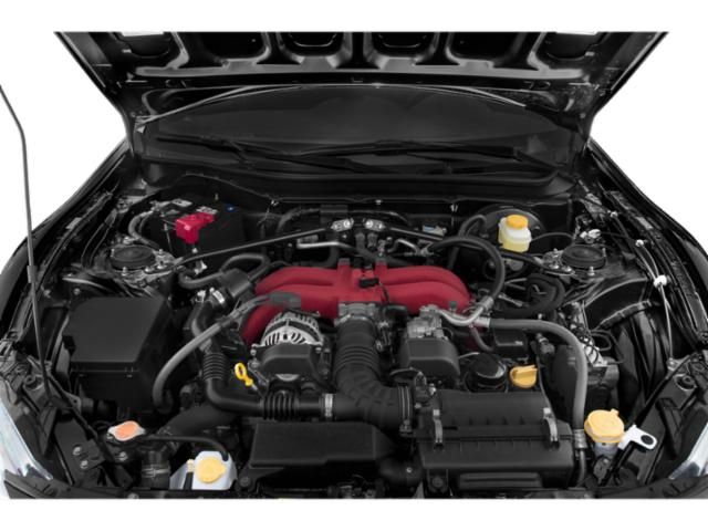 2019 Toyota 86 Pictures 86 Auto photos engine