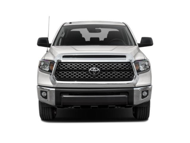 2019 Toyota Tundra 2WD Base Price SR5 CrewMax 5.5' Bed 4.6L Pricing front view