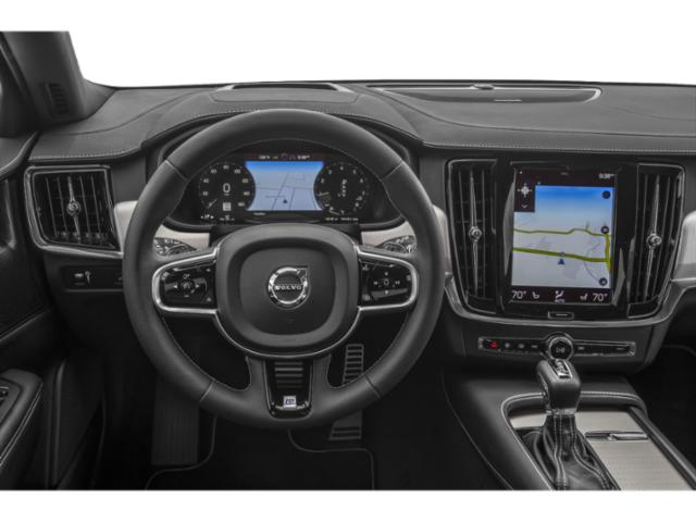 2019 Volvo V90 T5 Fwd Inscription Pictures Pricing And