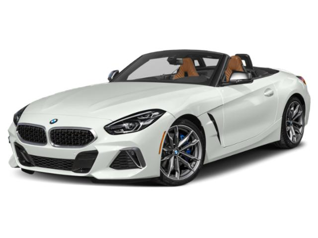 new 2020 bmw z4 sdrive30i roadster msrp prices - nadaguides
