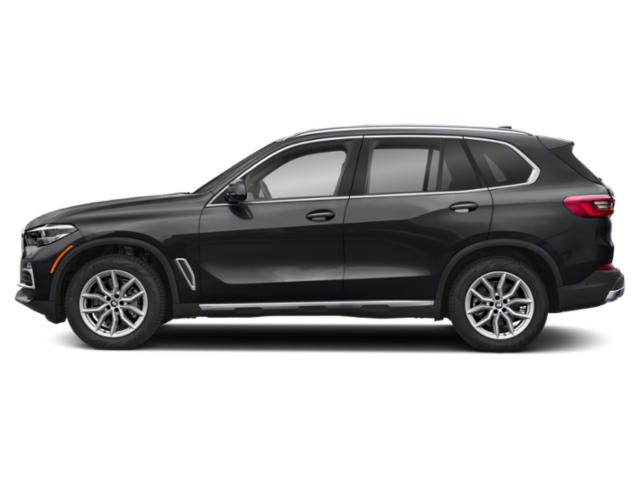 2020 Bmw X5 Lease 639 Mo 0 Down Available