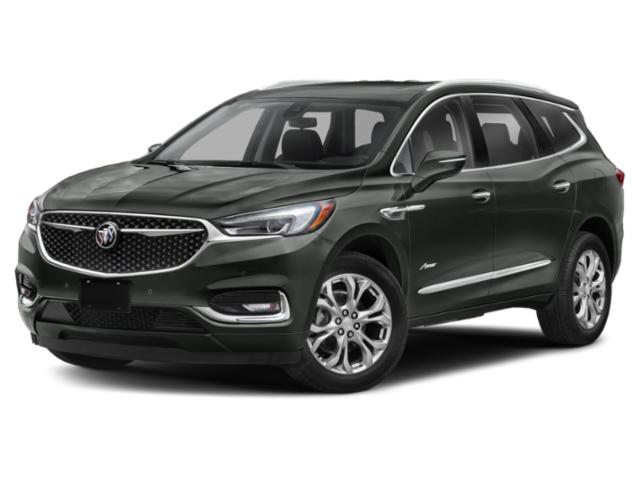 BuickLease