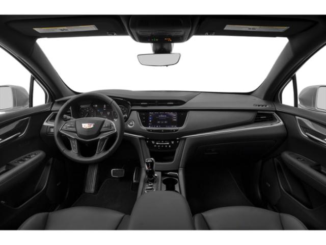 new 2020 cadillac xt5 fwd 4dr premium luxury msrp prices