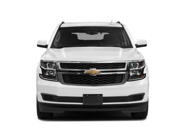 2020 Chevrolet Tahoe Base Price 4WD 4dr LS Pricing front view