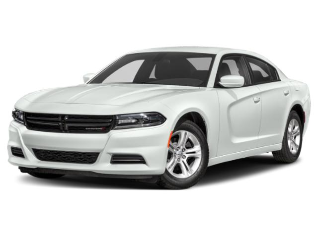 2020 Dodge Charger Base Price SXT RWD Pricing