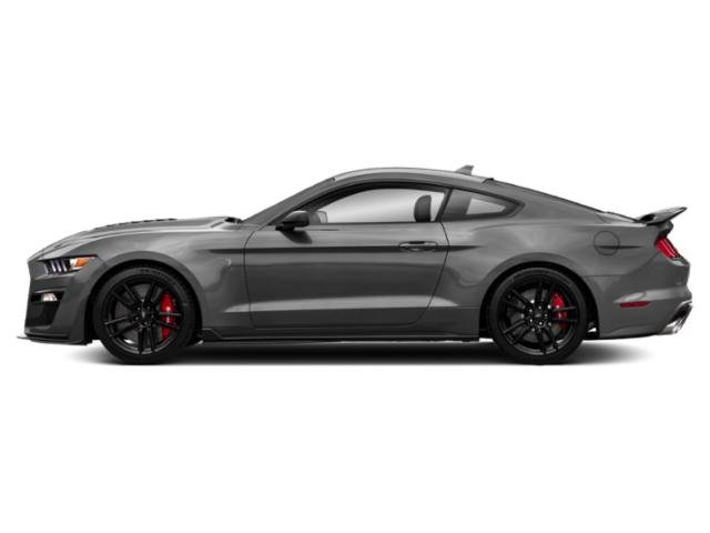 2020 Ford Mustang Cobra Gt500 Price