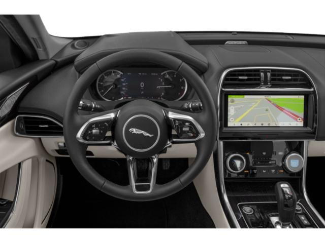 new 2020 jaguar xe r-dynamic s awd msrp prices - nadaguides