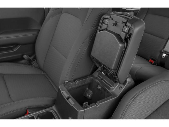2020 Jeep Wrangler Unlimited Base Price Sport 4x4 Pricing center storage console