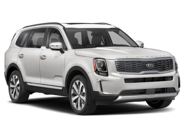 new 2020 kia telluride s awd msrp prices nadaguides 2020 kia telluride s awd msrp prices