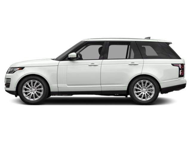 Land Rover Range Rover SUV 2020 Utility 4D SVAutobiography 4WD V8 - Фото 3