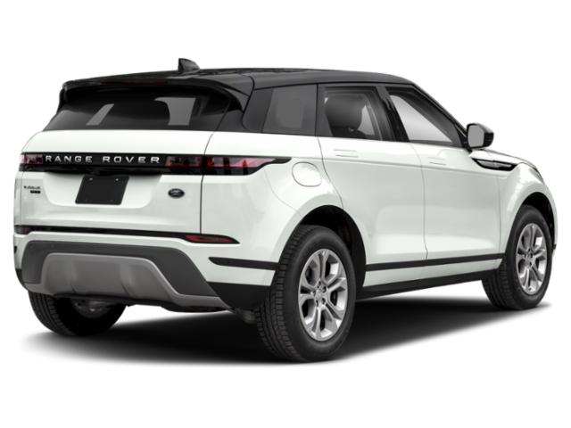 Land Rover Range Rover Evoque Luxury 2020 Utility 4D S R-Dynamic 4WD - Фото 2
