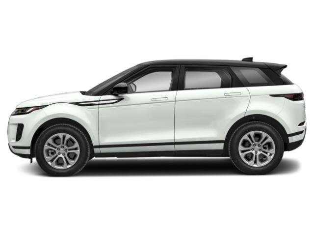 Land Rover Range Rover Evoque Luxury 2020 Utility 4D S R-Dynamic 4WD - Фото 3