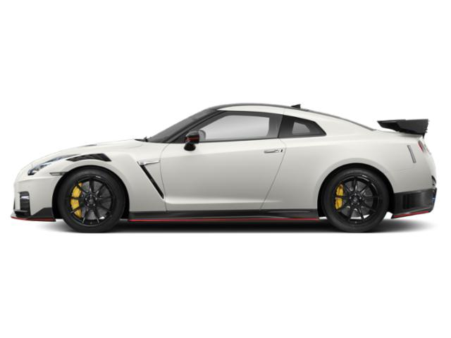 Nissan GT-R Coupe 2020 Coupe 2D NISMO AWD V6 Turbo - Фото 3