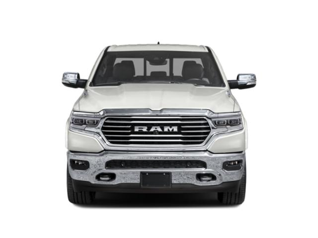 2020 Ram Truck 1500 Base Price HFE 4x2 Quad Cab 6'4 Box Pricing front view