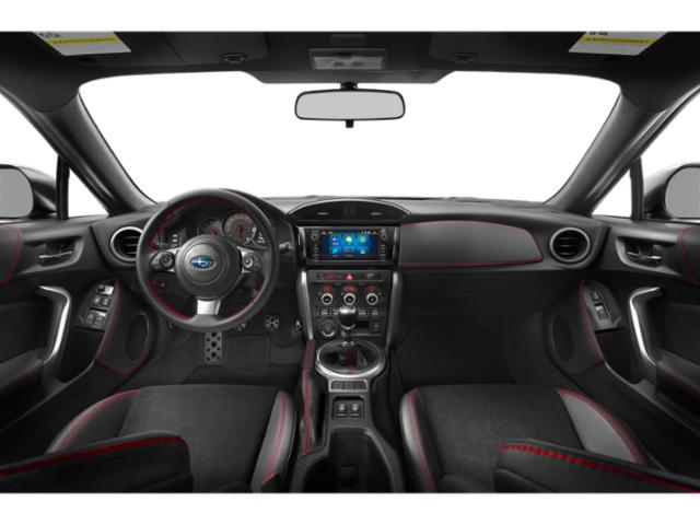 Subaru BRZ Coupe 2020 Coupe 2D Limited H4 - Фото 2