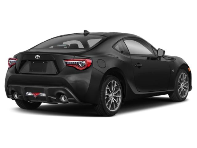 Toyota 86 Coupe 2020 Coupe 2D - Фото 2