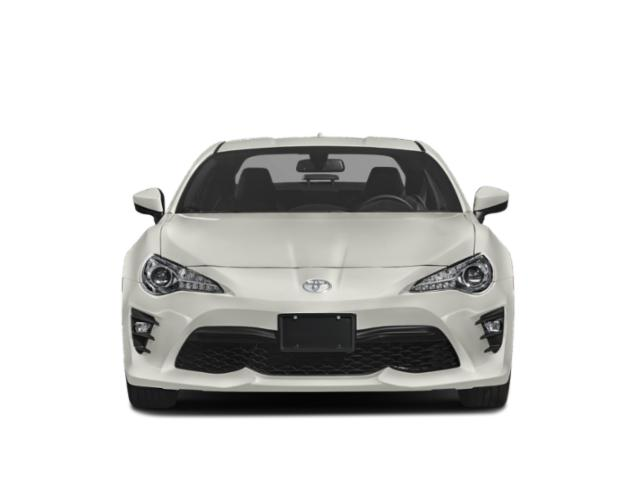 2020 Toyota 86 Base Price Auto Pricing front view