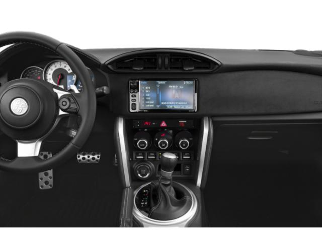 2020 Toyota 86 Base Price Auto Pricing stereo system