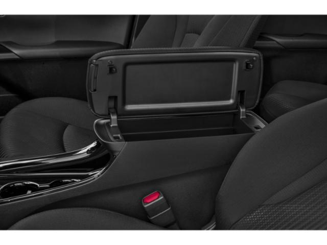 2020 Toyota Prius Prime Base Price XLE Pricing center storage console