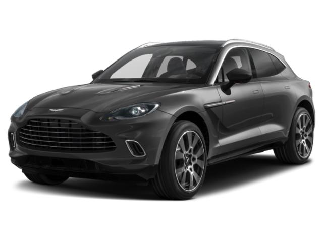 2021 Aston Martin Dbx Lease 2679 Mo 0 Down Available