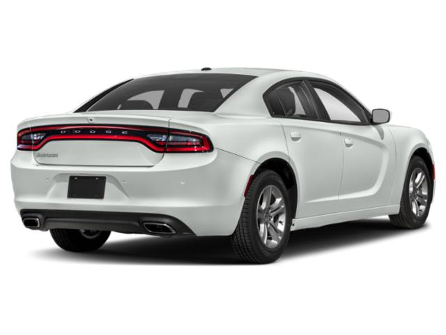 new 2021 dodge charger sxt awd msrp prices - nadaguides