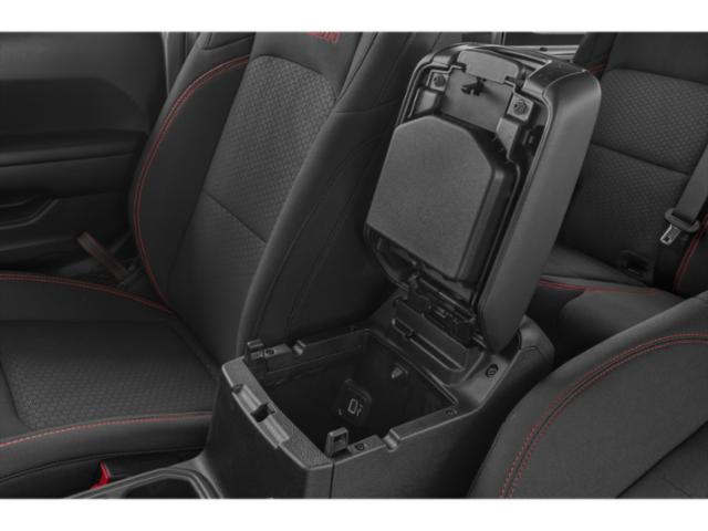 2021 Jeep Wrangler Base Price Unlimited Sport 4x4 Pricing center storage console