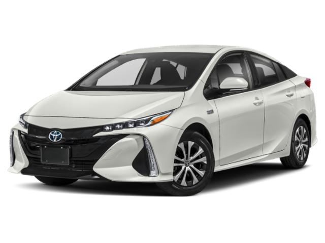 ToyotaLease