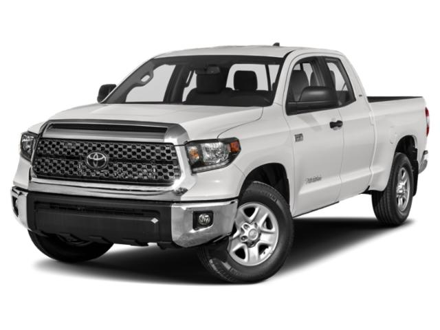 2021 Toyota Tundra 4WD Base Price 1794 Edition CrewMax 5.5' Bed 5.7L Pricing