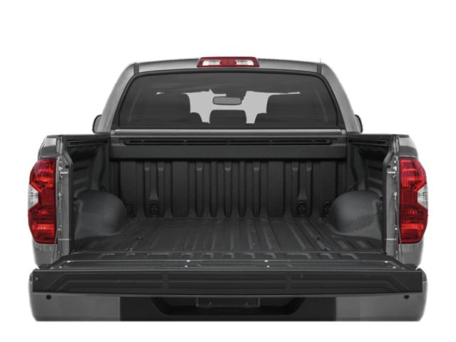 2021 Toyota Tundra 4WD Base Price 1794 Edition CrewMax 5.5' Bed 5.7L Pricing open trunk