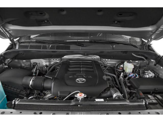 2021 Toyota Tundra 4WD Base Price 1794 Edition CrewMax 5.5' Bed 5.7L Pricing engine
