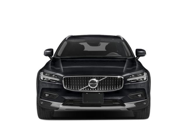 2021 Volvo V90 Cross Country Base Price T6 AWD Pricing front view