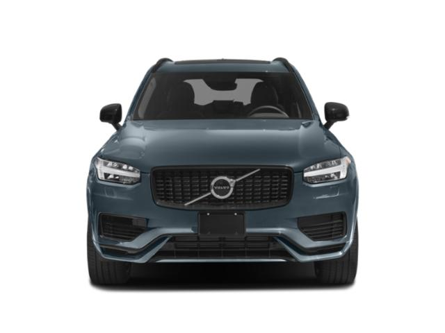 2021 Volvo XC90 Base Price Recharge T8 eAWD PHEV Inscription 6P Pricing front view