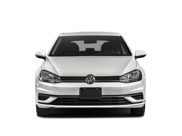 2021 Volkswagen Golf 1.4T TSI Manual Prices, Values & Golf ...