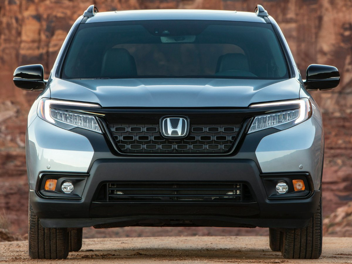 Honda Offers Coronavirus Financial Relief and New Car Incentives