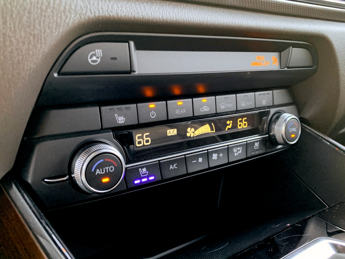 How to Tell If a Car Air Conditioning Compressor is Bad