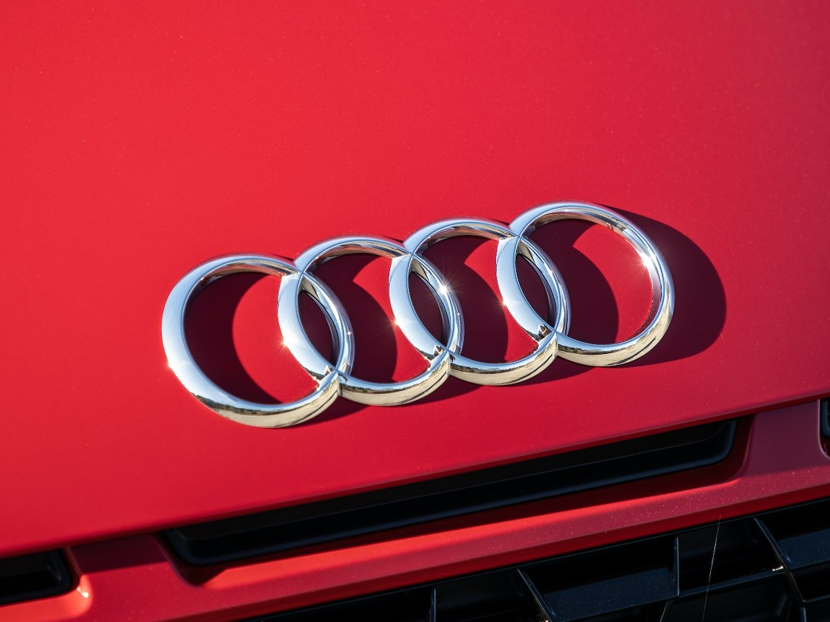 Audi Coronavirus Financial Relief and New Car Incentives