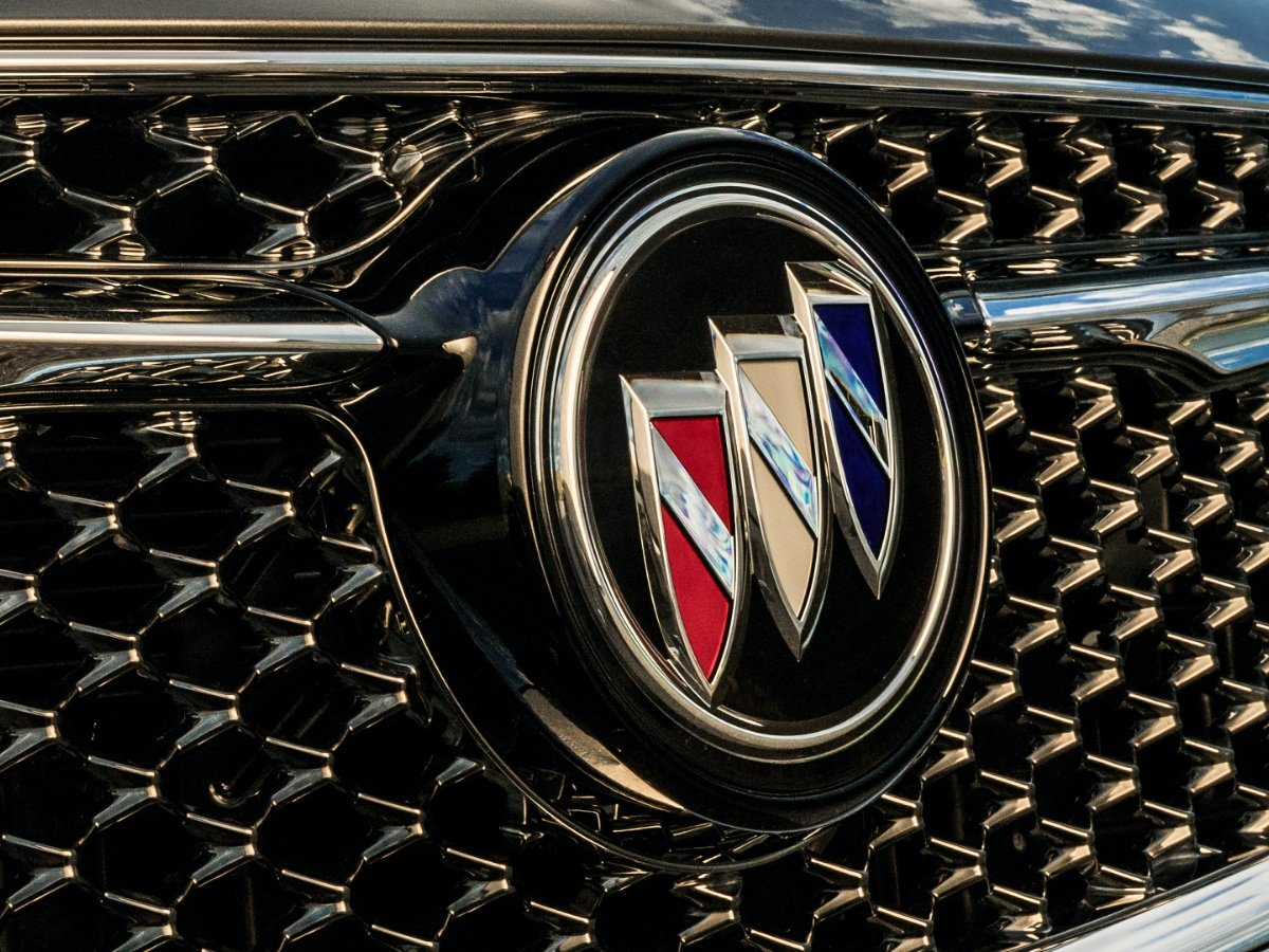 Buick Coronavirus Financial Relief and New Car Incentives