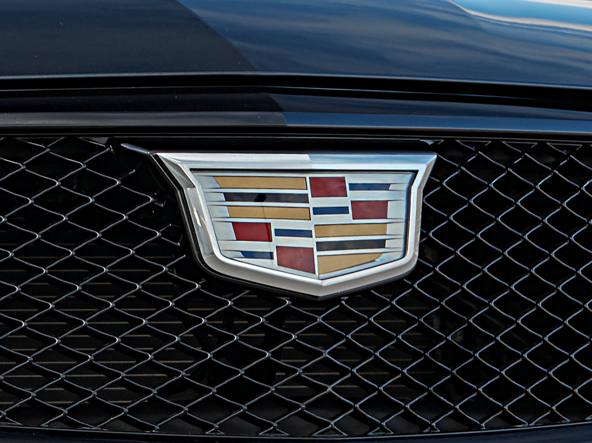 Cadillac Coronavirus Financial Relief and New Car Incentives