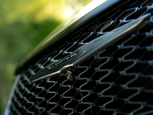 Chrysler Coronavirus Financial Relief and New Car Incentives