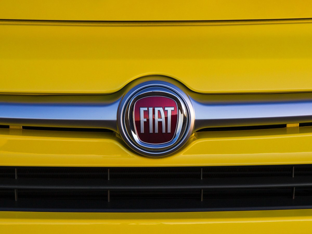 Fiat Coronavirus Financial Relief and New Car Incentives