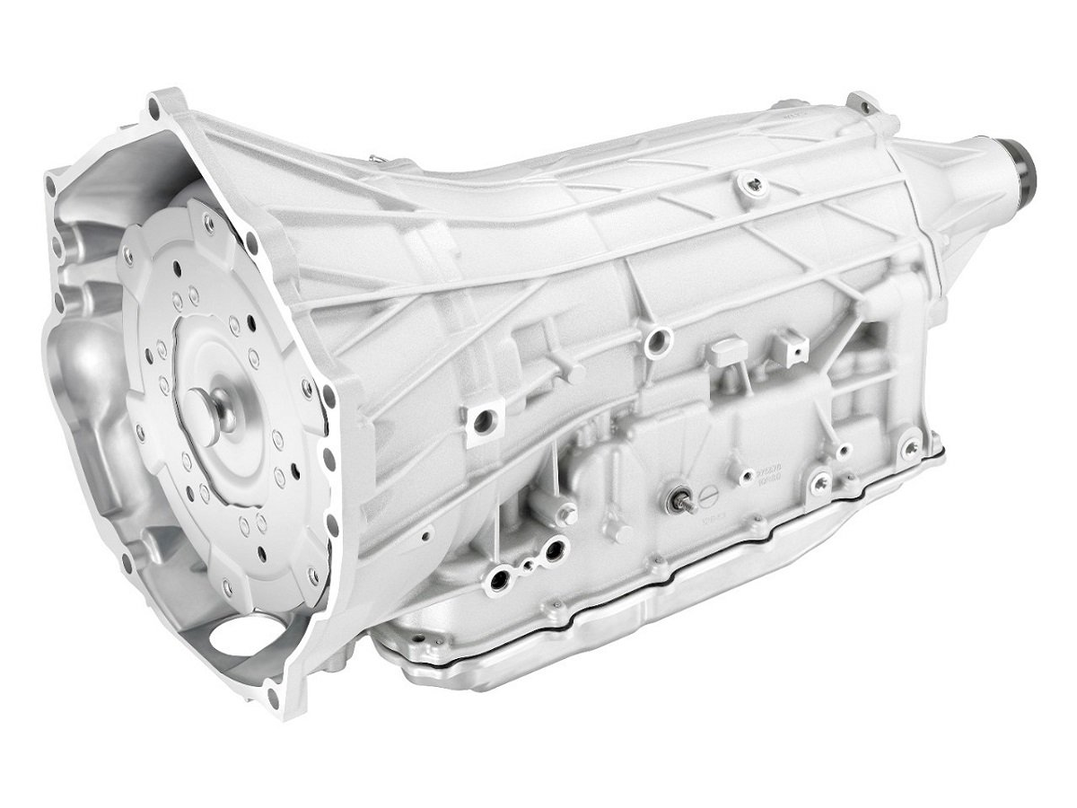 What is an Automatic Transmission, and How Does it Work?