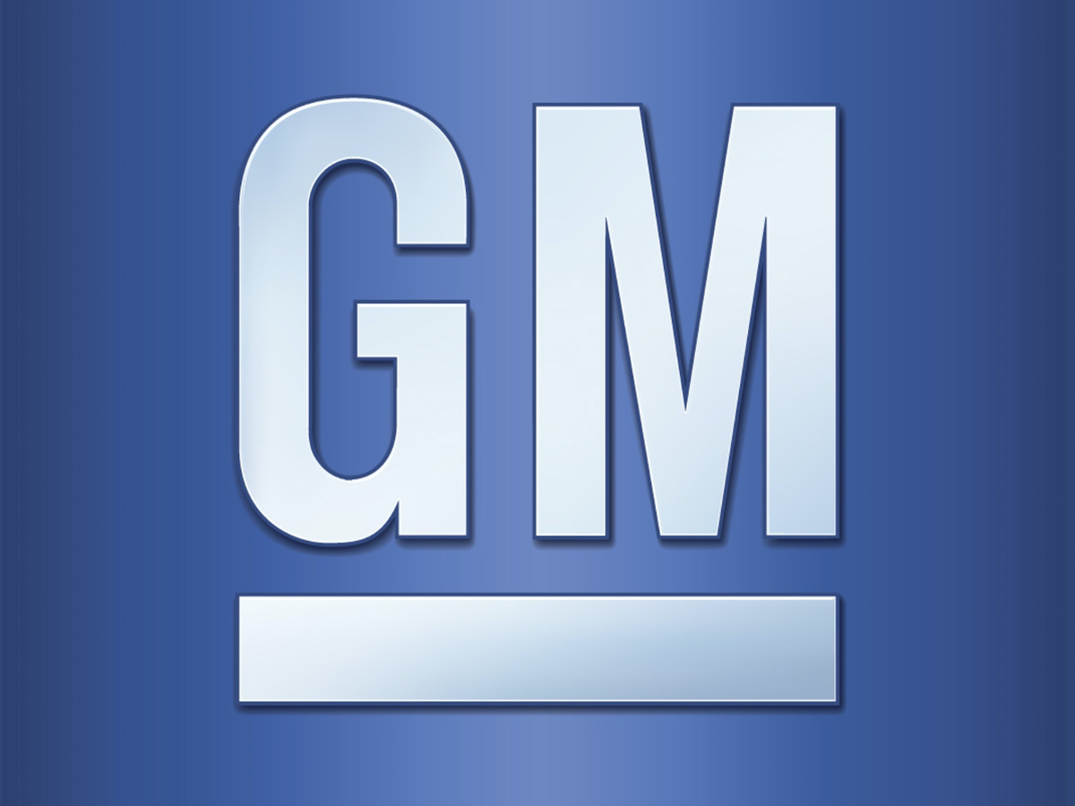 GM Coronavirus Financial Relief and New Car Incentives