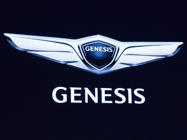 Genesis Coronavirus Financial Relief and New Car Incentives