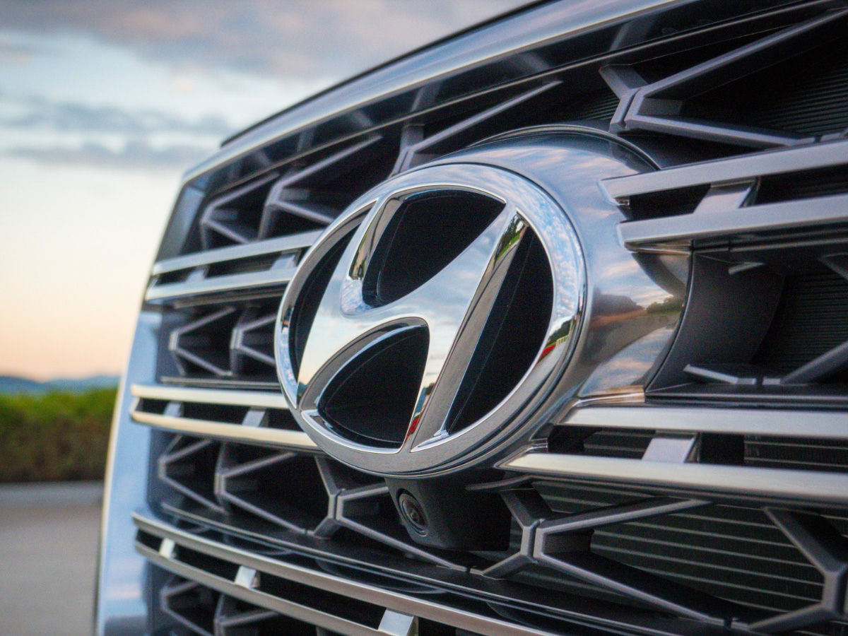 How Hyundai is Adapting the Car Buying Process for Shoppers During Coronavirus Pandemic