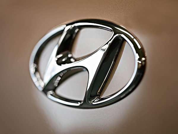 What is Hyundai Owner Assurance?